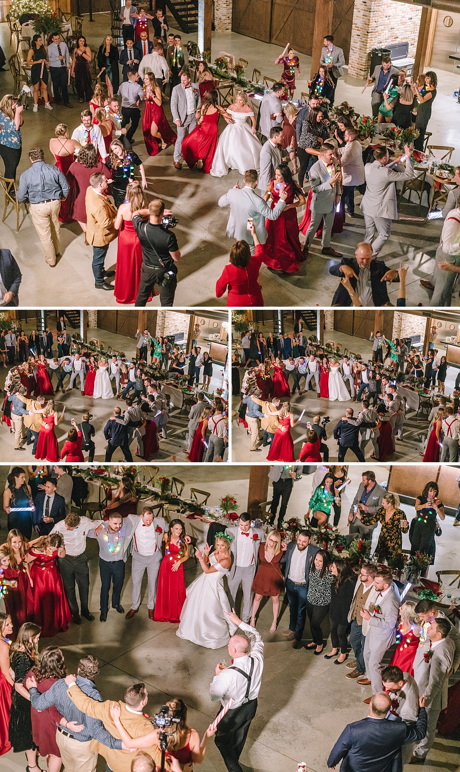 College-Station-Aggie-Wedding-The-Weinberg-at-Wixon-Valley-Christmas-Hallmark-Wedding_0109.jpg