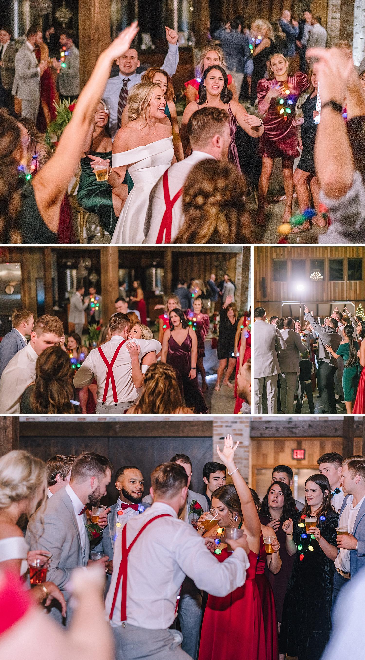 College-Station-Aggie-Wedding-The-Weinberg-at-Wixon-Valley-Christmas-Hallmark-Wedding_0110.jpg