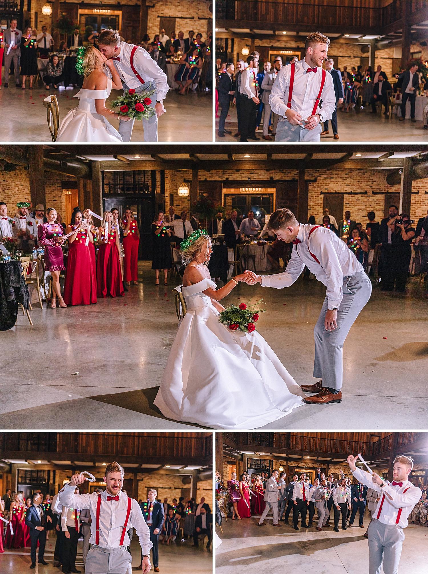 College-Station-Aggie-Wedding-The-Weinberg-at-Wixon-Valley-Christmas-Hallmark-Wedding_0112.jpg