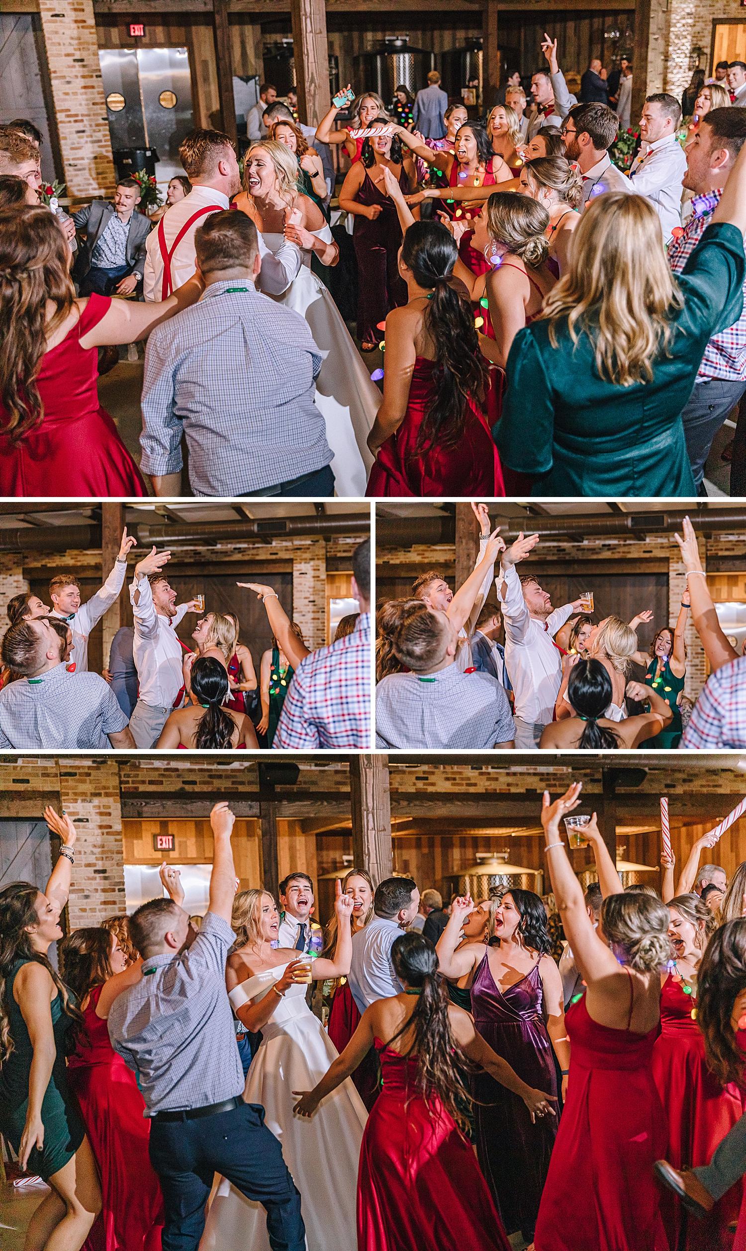 College-Station-Aggie-Wedding-The-Weinberg-at-Wixon-Valley-Christmas-Hallmark-Wedding_0114.jpg