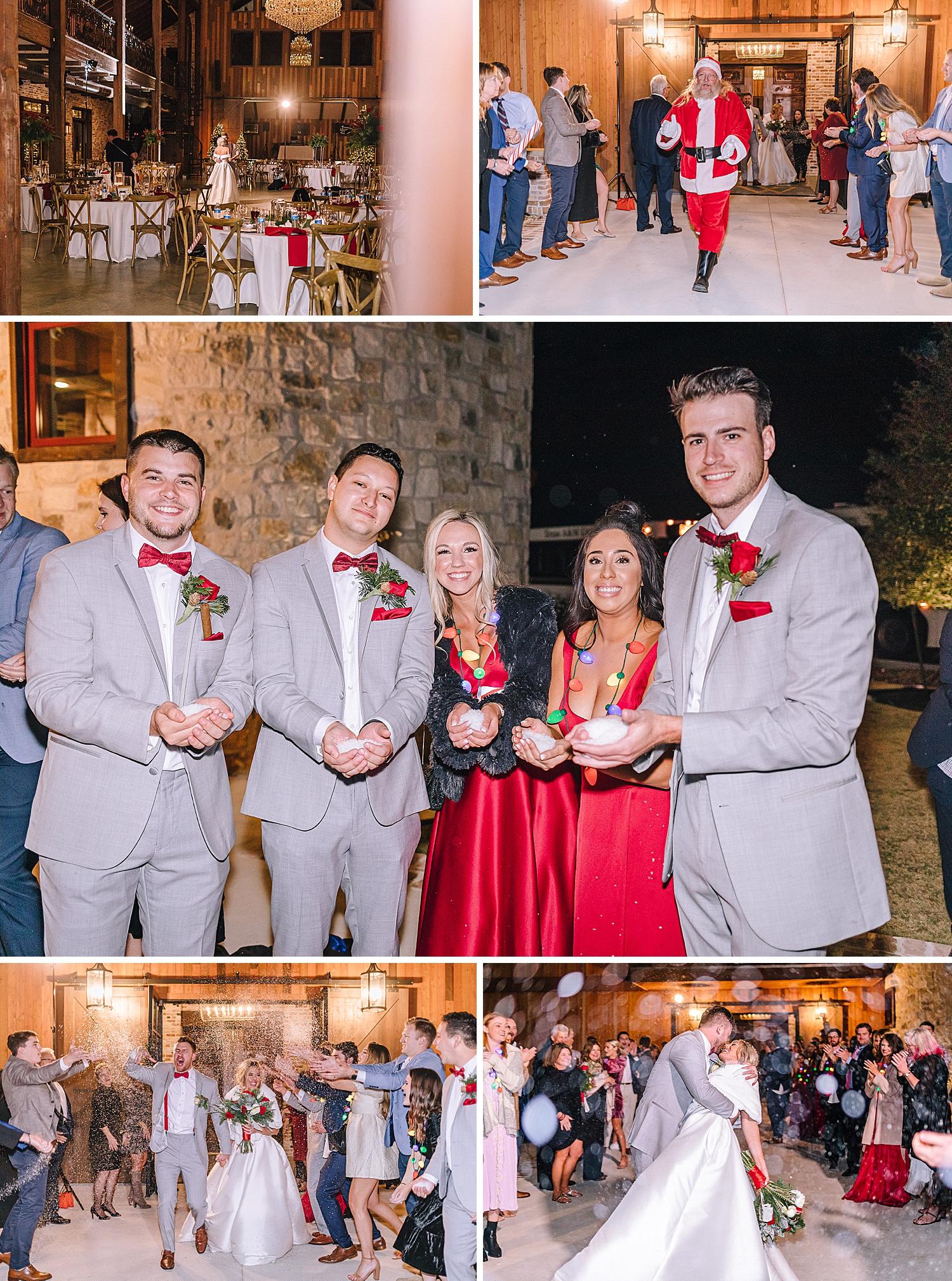 College-Station-Aggie-Wedding-The-Weinberg-at-Wixon-Valley-Christmas-Hallmark-Wedding_0115.jpg