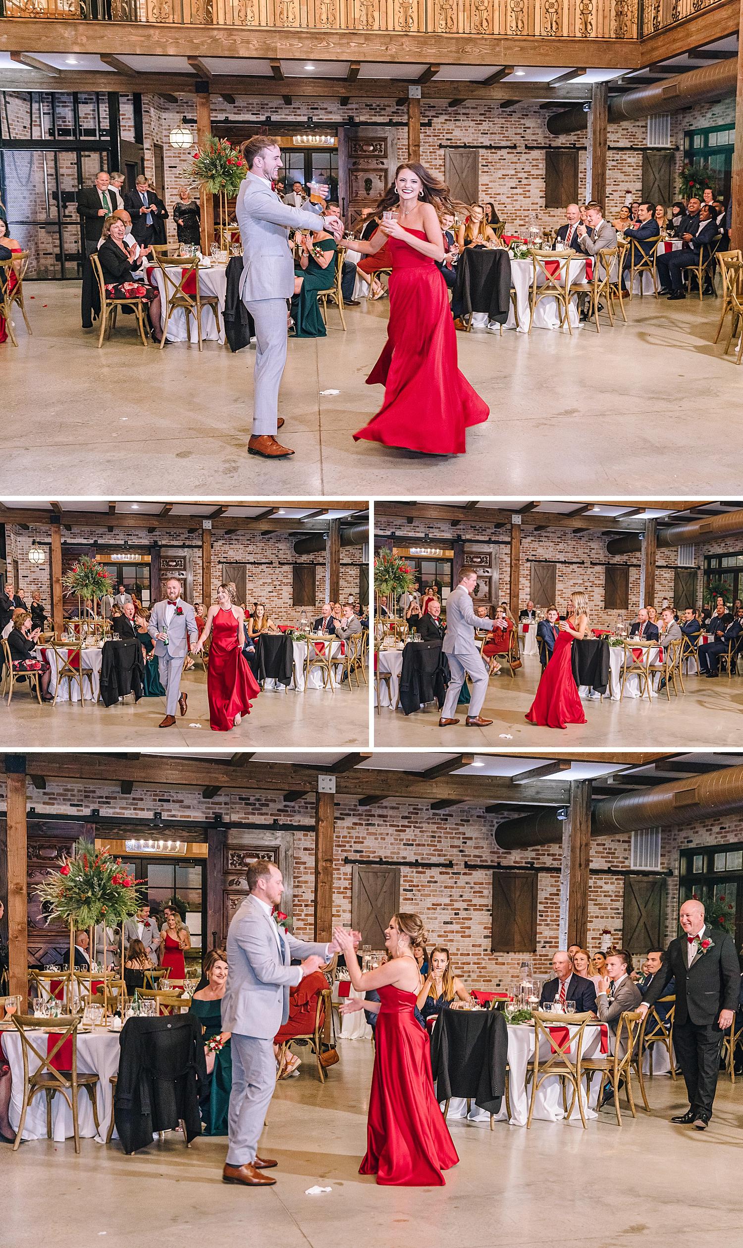 College-Station-Aggie-Wedding-The-Weinberg-at-Wixon-Valley-Christmas-Hallmark-Wedding_0116.jpg