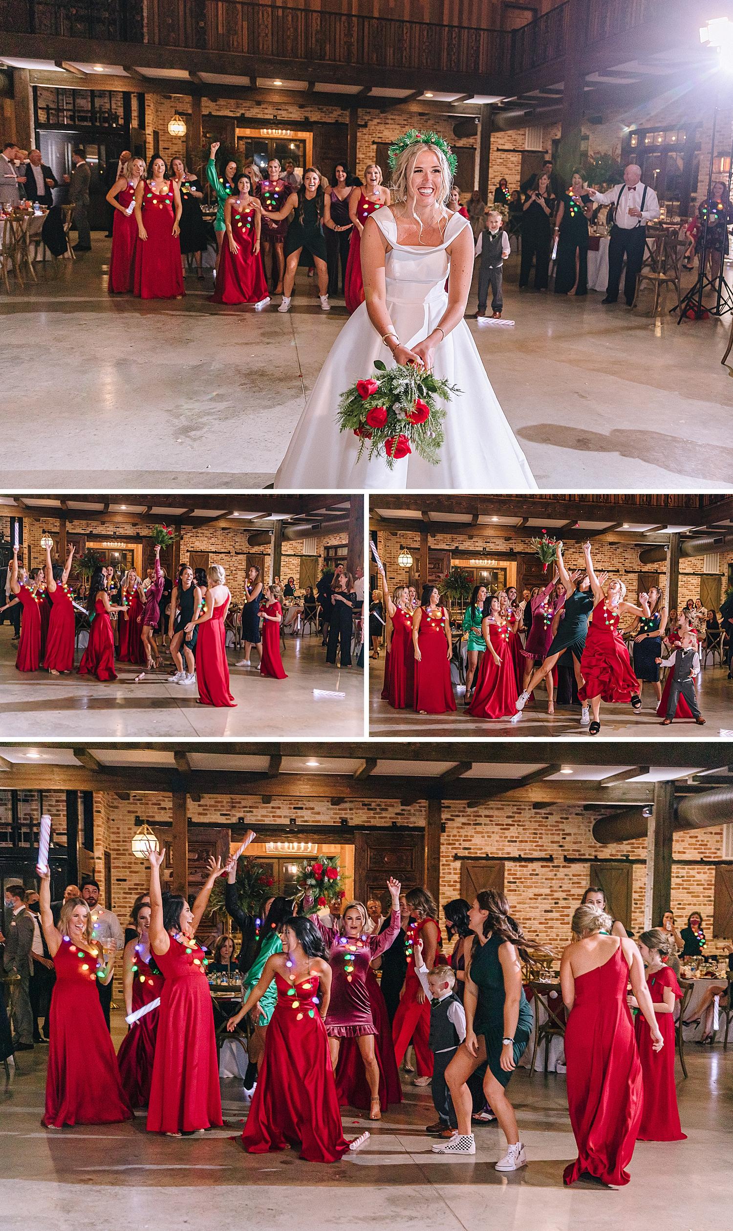 College-Station-Aggie-Wedding-The-Weinberg-at-Wixon-Valley-Christmas-Hallmark-Wedding_0118.jpg