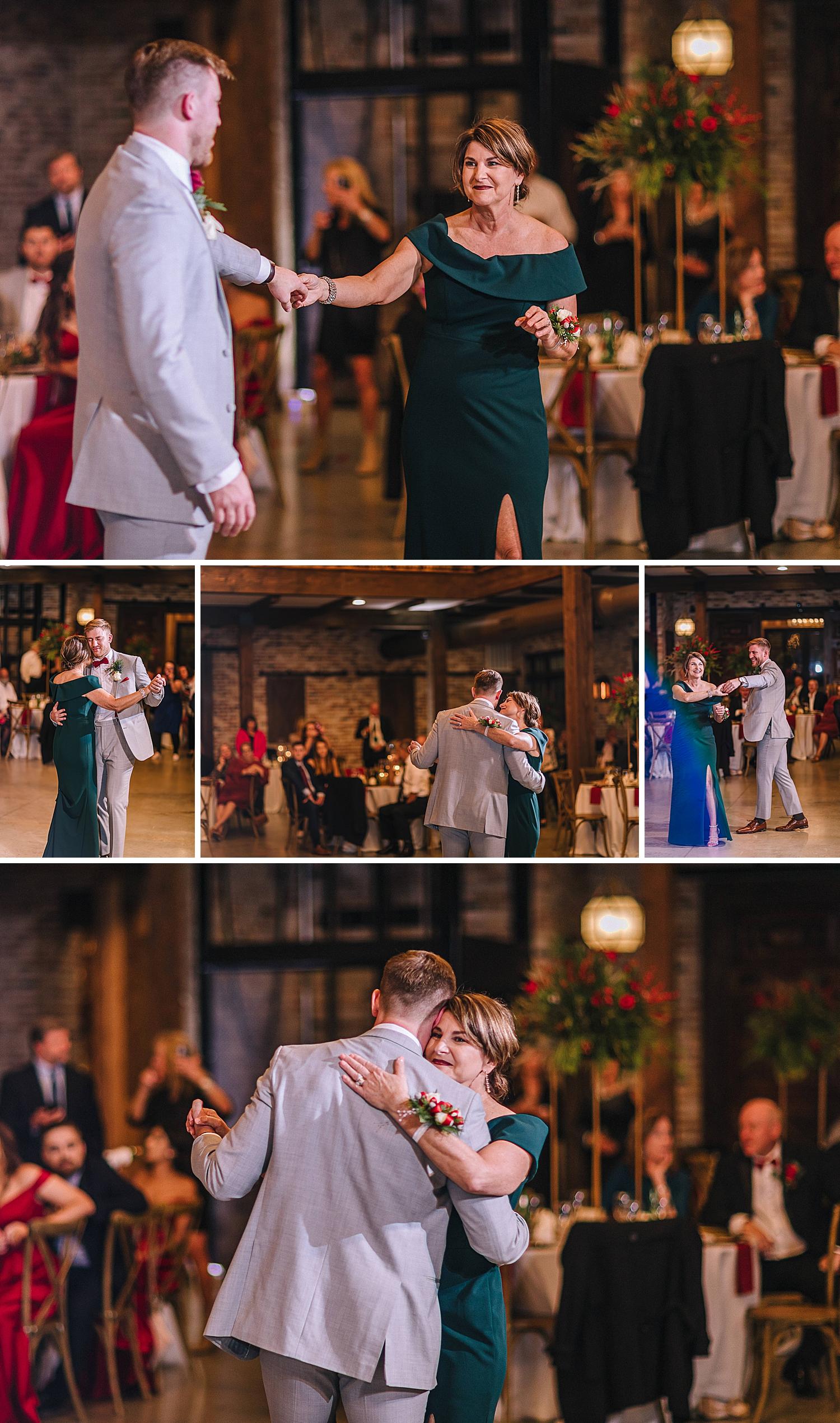 College-Station-Aggie-Wedding-The-Weinberg-at-Wixon-Valley-Christmas-Hallmark-Wedding_0119.jpg