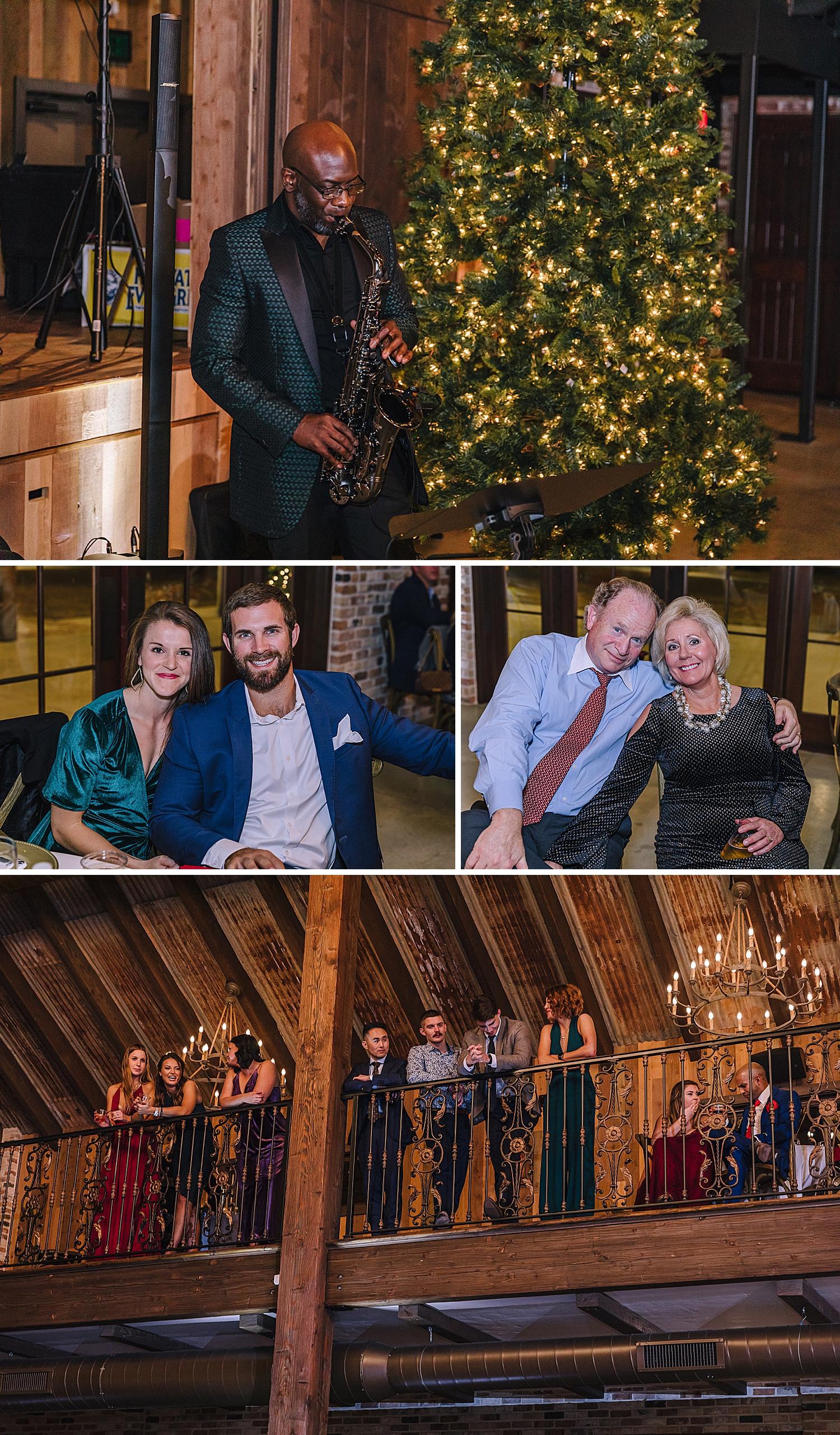 College-Station-Aggie-Wedding-The-Weinberg-at-Wixon-Valley-Christmas-Hallmark-Wedding_0120.jpg