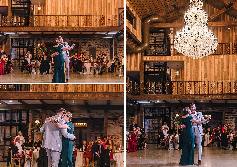College-Station-Aggie-Wedding-The-Weinberg-at-Wixon-Valley-Christmas-Hallmark-Wedding_0121.jpg