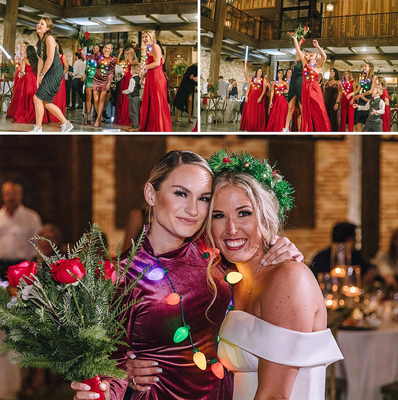 College-Station-Aggie-Wedding-The-Weinberg-at-Wixon-Valley-Christmas-Hallmark-Wedding_0122.jpg