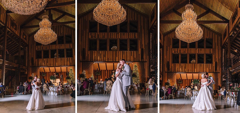College-Station-Aggie-Wedding-The-Weinberg-at-Wixon-Valley-Christmas-Hallmark-Wedding_0123.jpg