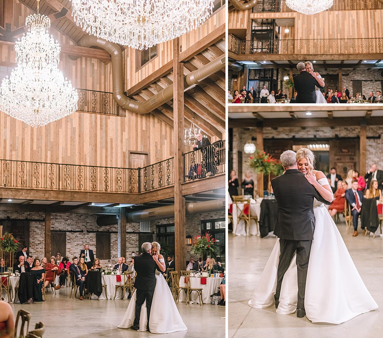 College-Station-Aggie-Wedding-The-Weinberg-at-Wixon-Valley-Christmas-Hallmark-Wedding_0124.jpg