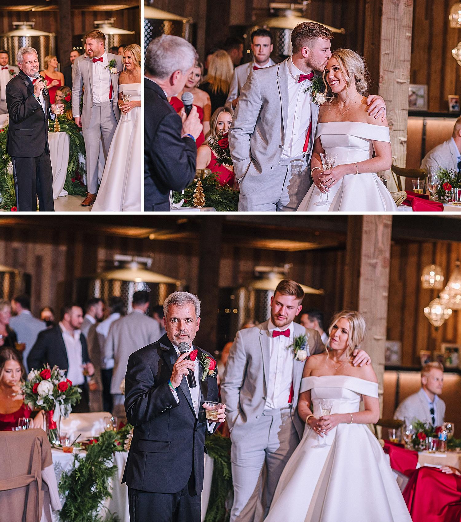 College-Station-Aggie-Wedding-The-Weinberg-at-Wixon-Valley-Christmas-Hallmark-Wedding_0125.jpg