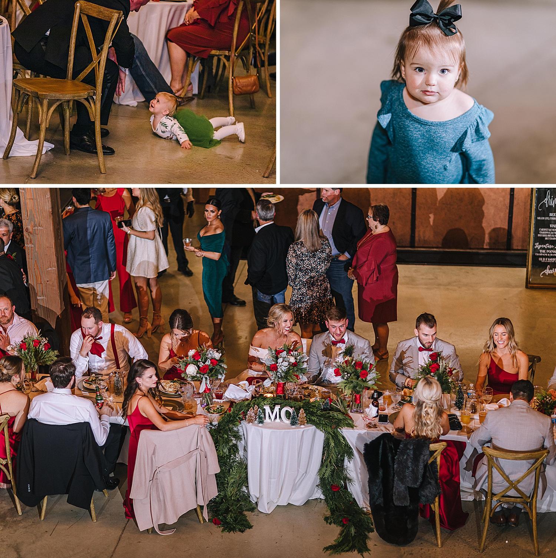 College-Station-Aggie-Wedding-The-Weinberg-at-Wixon-Valley-Christmas-Hallmark-Wedding_0127.jpg