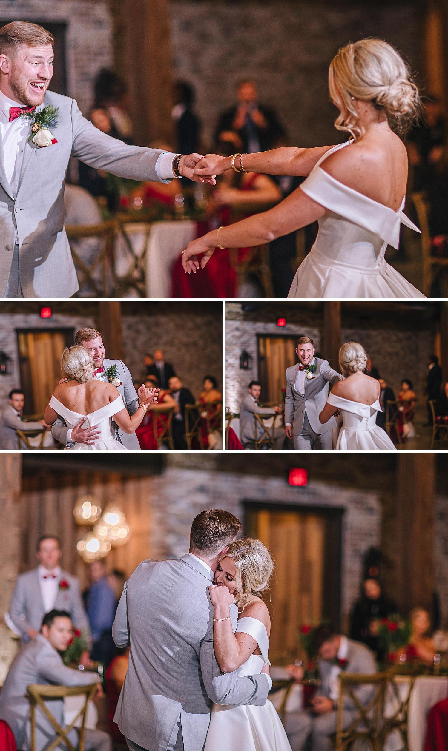 College-Station-Aggie-Wedding-The-Weinberg-at-Wixon-Valley-Christmas-Hallmark-Wedding_0128.jpg