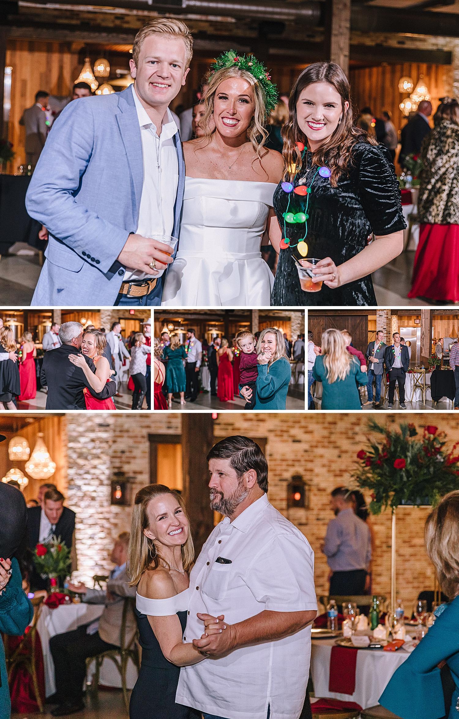 College-Station-Aggie-Wedding-The-Weinberg-at-Wixon-Valley-Christmas-Hallmark-Wedding_0129.jpg