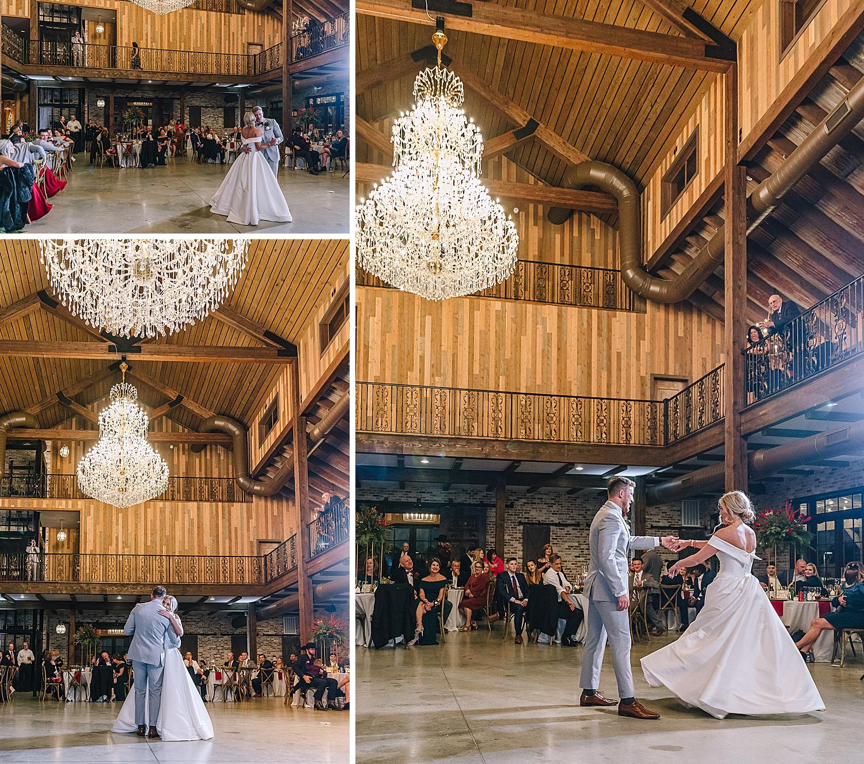 College-Station-Aggie-Wedding-The-Weinberg-at-Wixon-Valley-Christmas-Hallmark-Wedding_0130.jpg