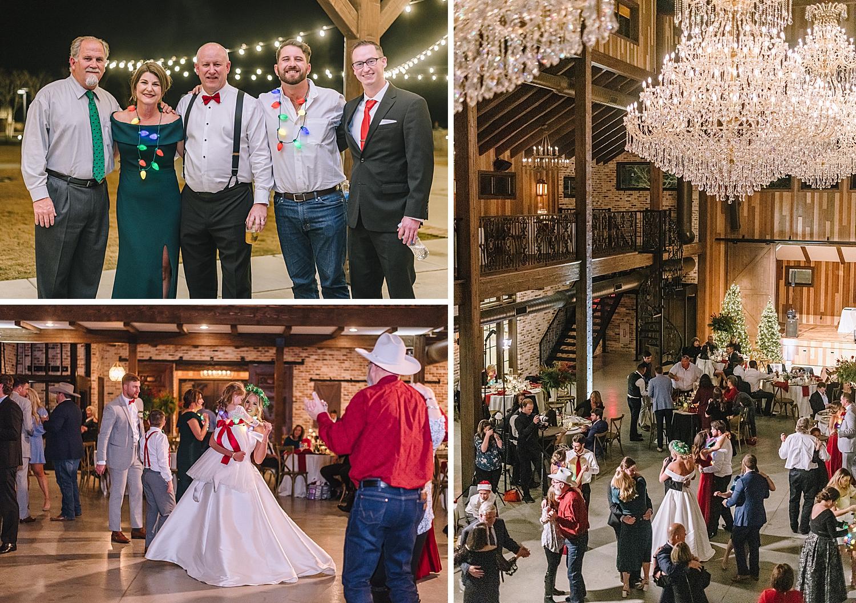 College-Station-Aggie-Wedding-The-Weinberg-at-Wixon-Valley-Christmas-Hallmark-Wedding_0131.jpg