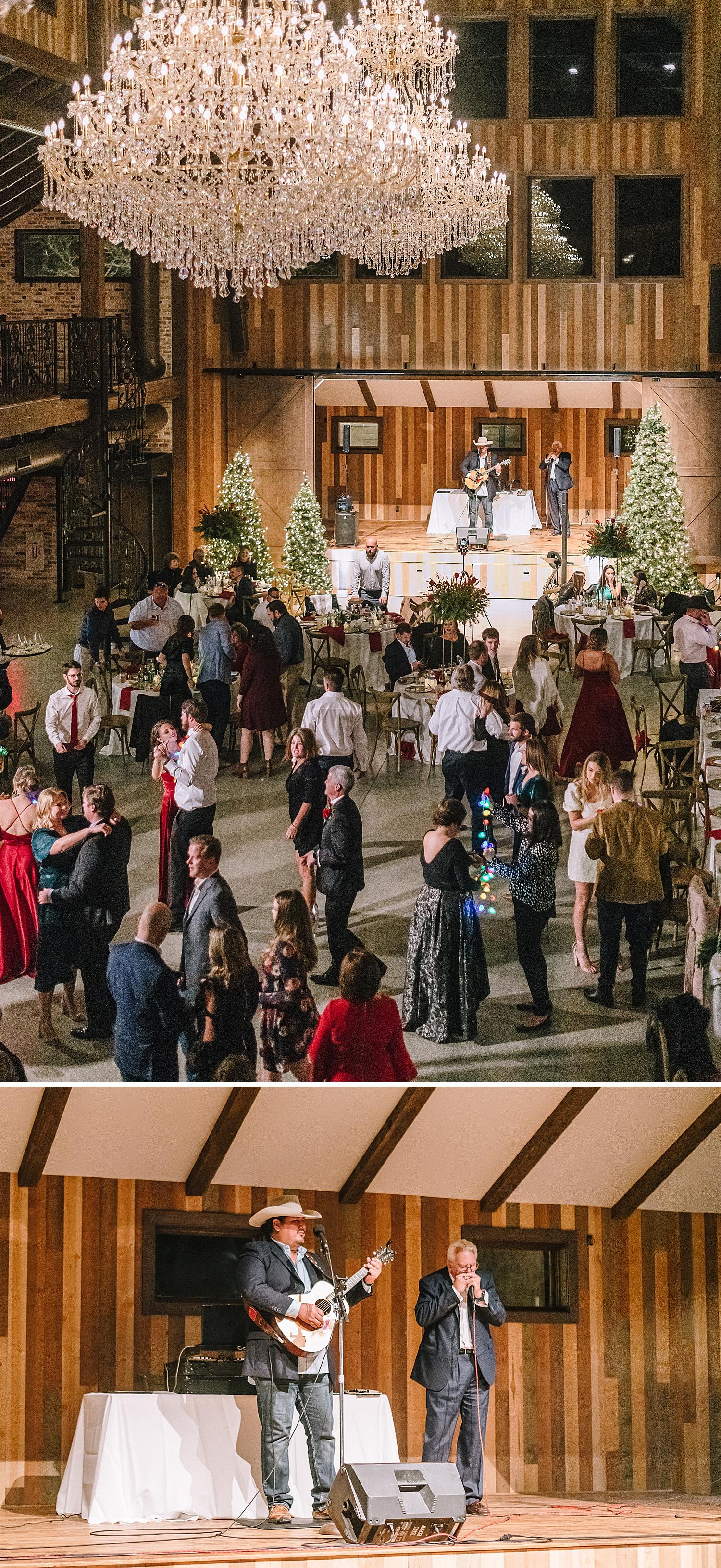 College-Station-Aggie-Wedding-The-Weinberg-at-Wixon-Valley-Christmas-Hallmark-Wedding_0132.jpg