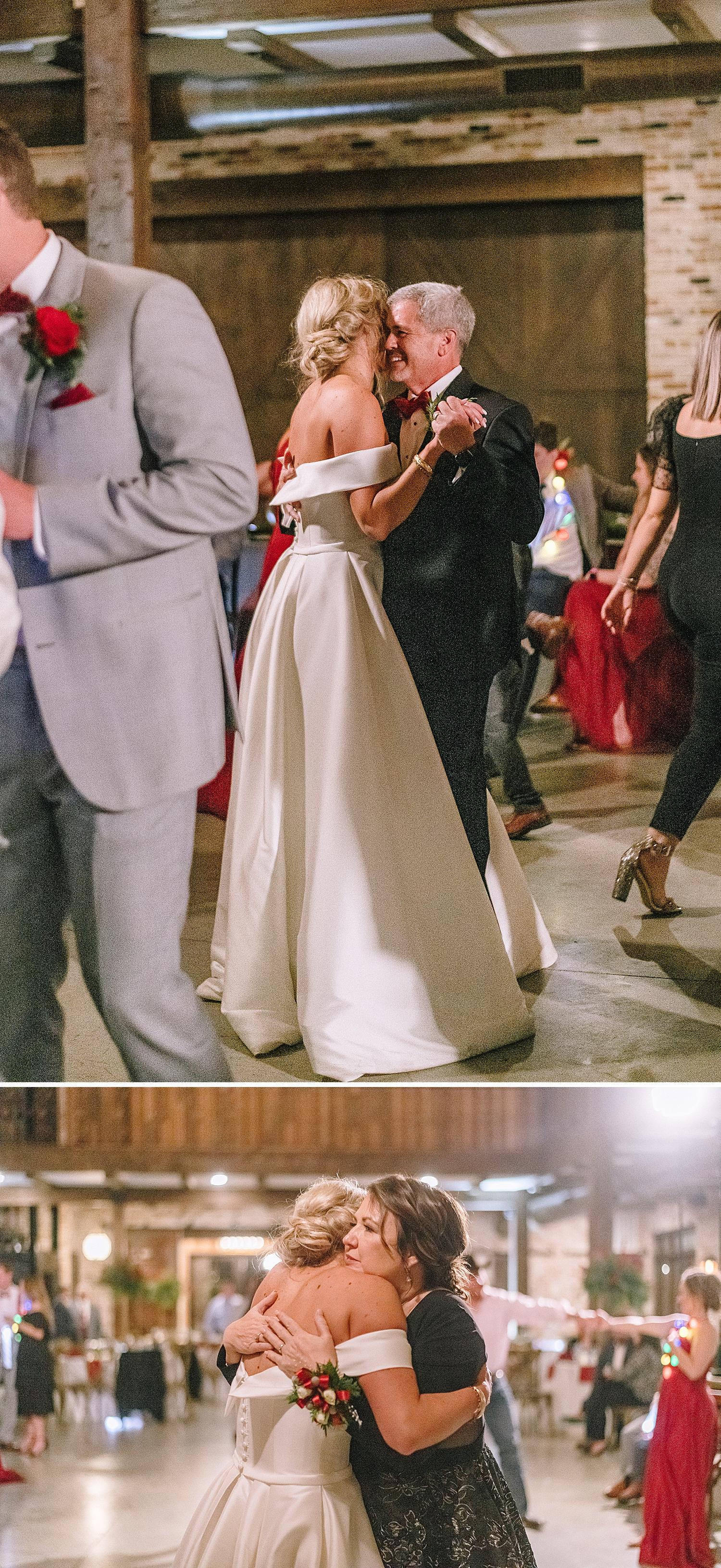 College-Station-Aggie-Wedding-The-Weinberg-at-Wixon-Valley-Christmas-Hallmark-Wedding_0133.jpg