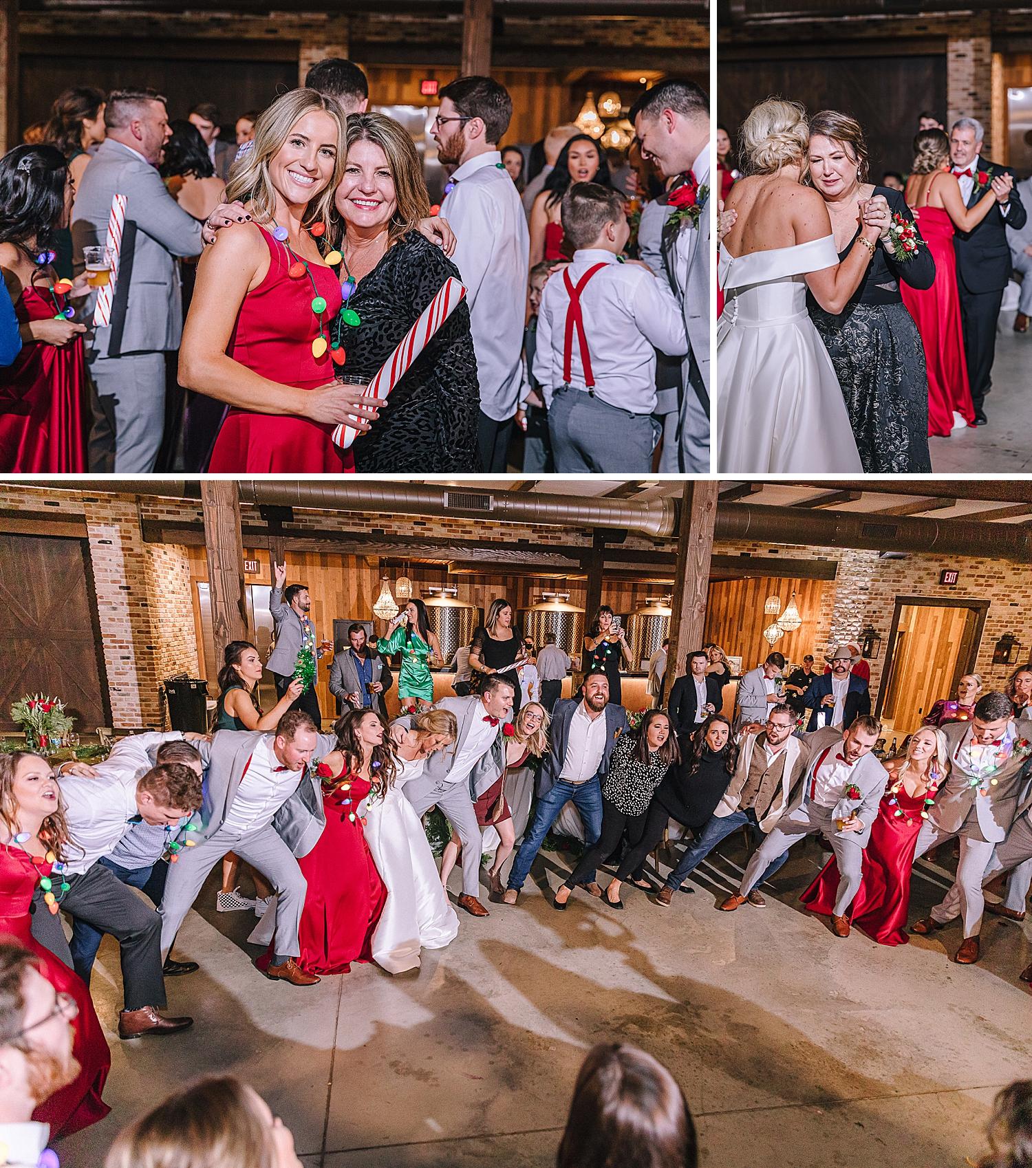 College-Station-Aggie-Wedding-The-Weinberg-at-Wixon-Valley-Christmas-Hallmark-Wedding_0134.jpg