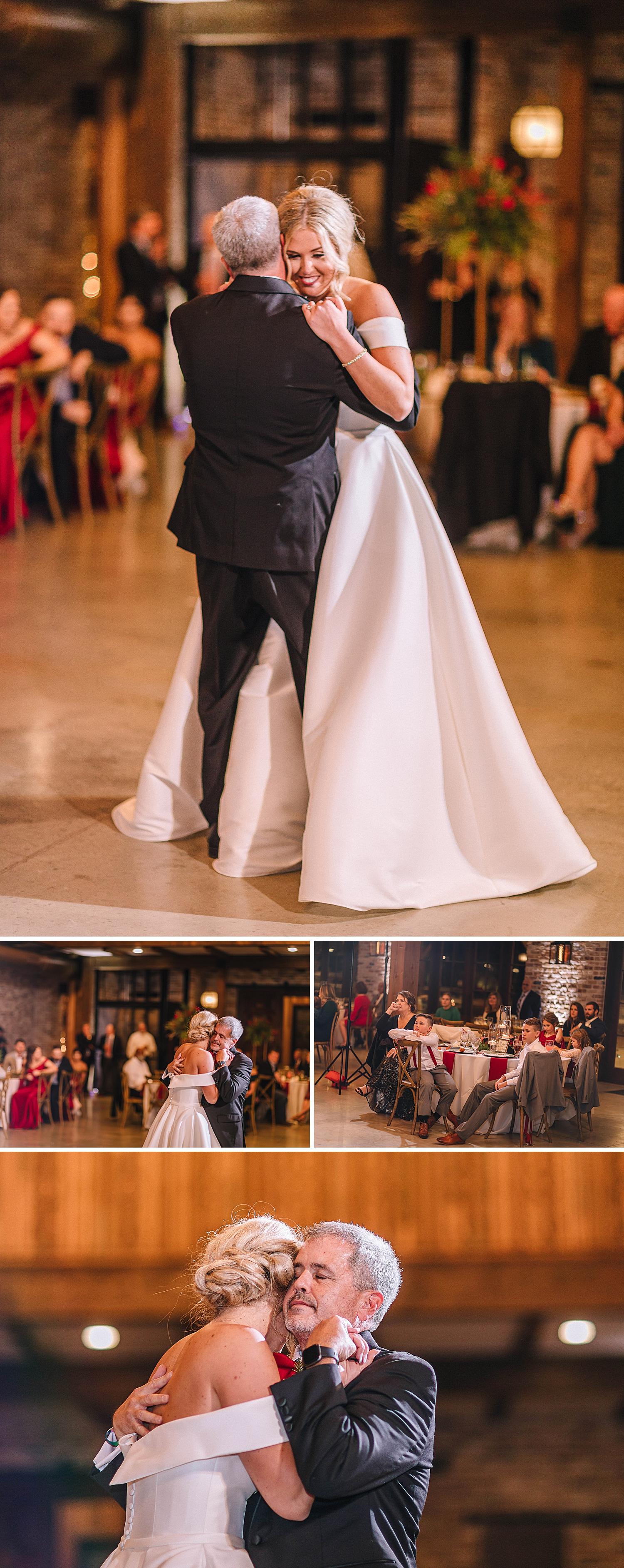 College-Station-Aggie-Wedding-The-Weinberg-at-Wixon-Valley-Christmas-Hallmark-Wedding_0135.jpg