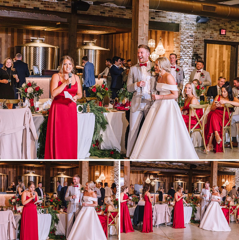 College-Station-Aggie-Wedding-The-Weinberg-at-Wixon-Valley-Christmas-Hallmark-Wedding_0136.jpg