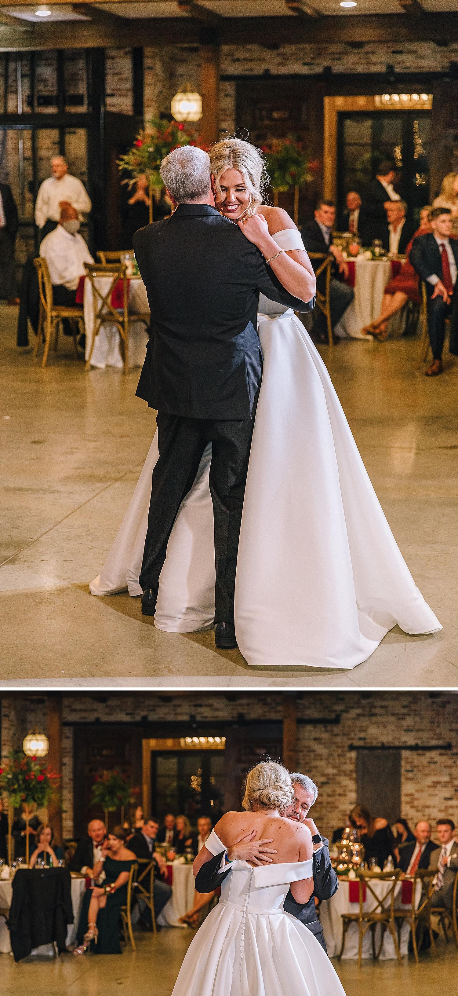 College-Station-Aggie-Wedding-The-Weinberg-at-Wixon-Valley-Christmas-Hallmark-Wedding_0137.jpg