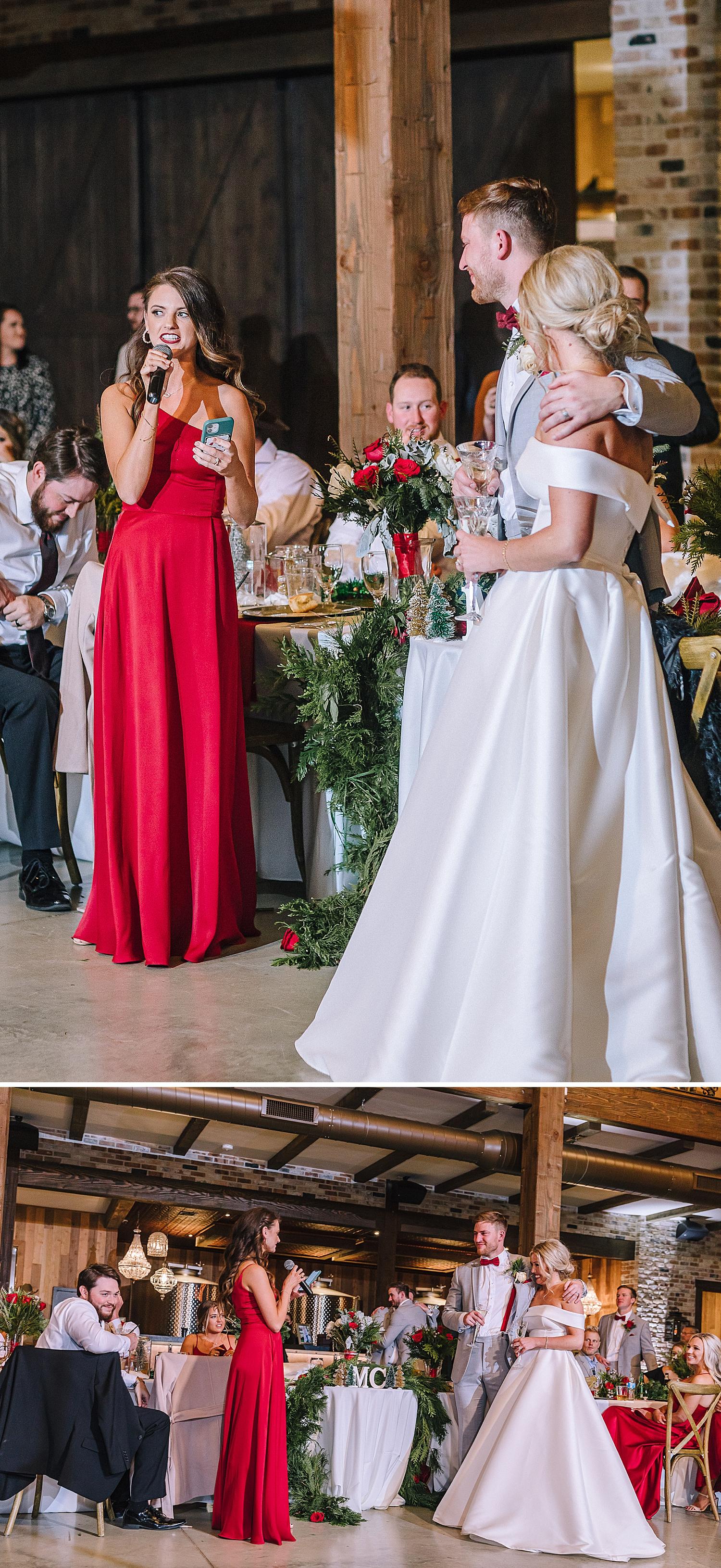 College-Station-Aggie-Wedding-The-Weinberg-at-Wixon-Valley-Christmas-Hallmark-Wedding_0138.jpg