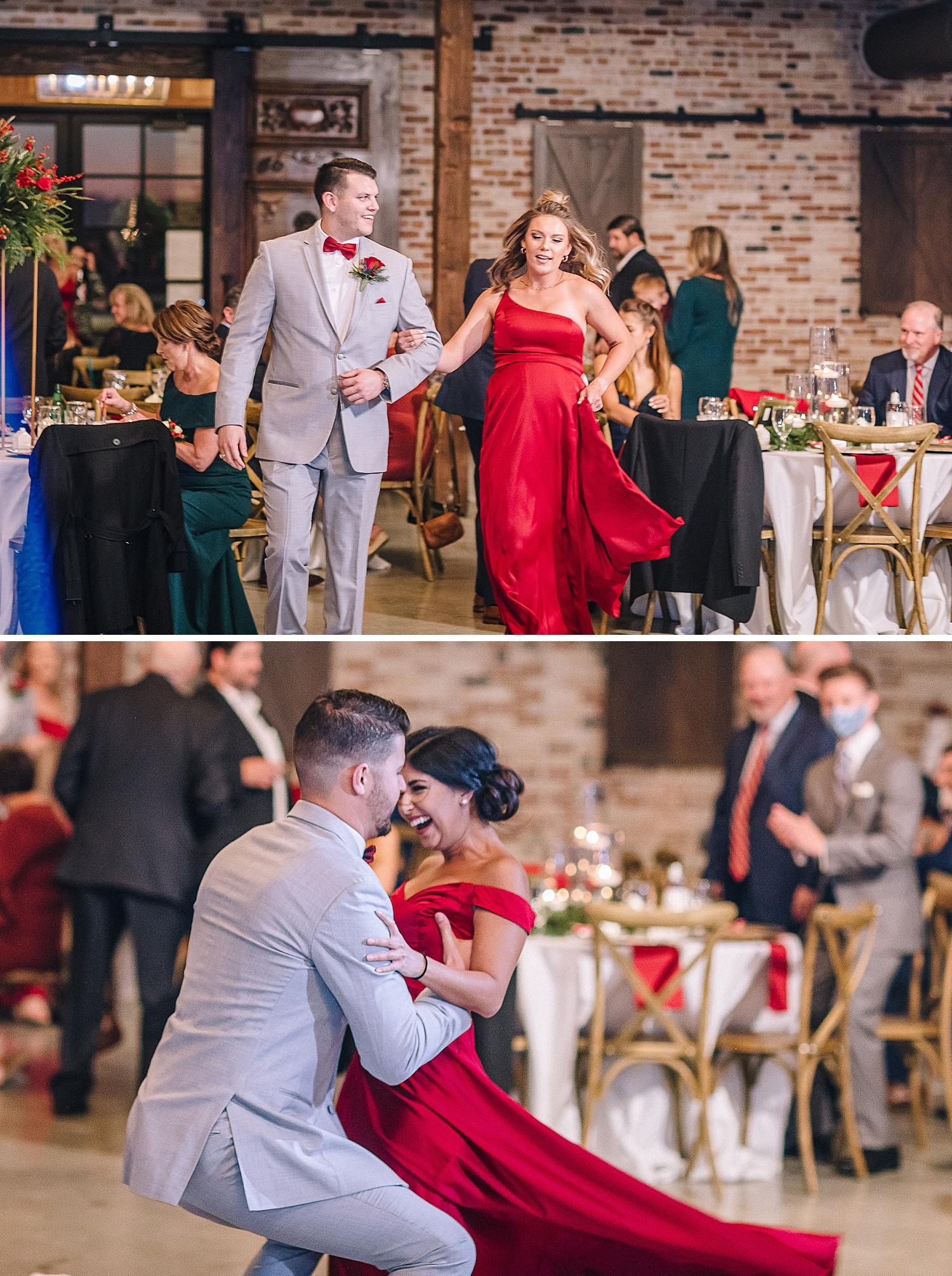 College-Station-Aggie-Wedding-The-Weinberg-at-Wixon-Valley-Christmas-Hallmark-Wedding_0139.jpg