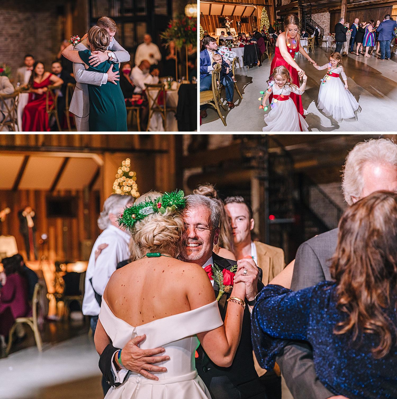 College-Station-Aggie-Wedding-The-Weinberg-at-Wixon-Valley-Christmas-Hallmark-Wedding_0142.jpg