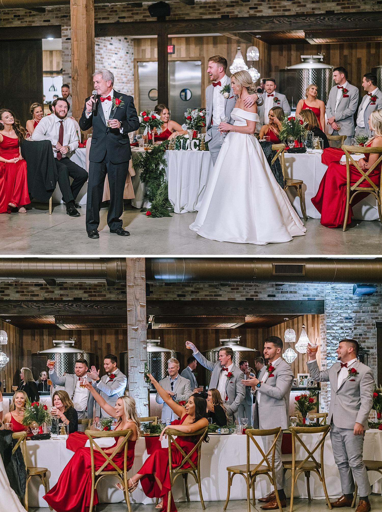 College-Station-Aggie-Wedding-The-Weinberg-at-Wixon-Valley-Christmas-Hallmark-Wedding_0143.jpg