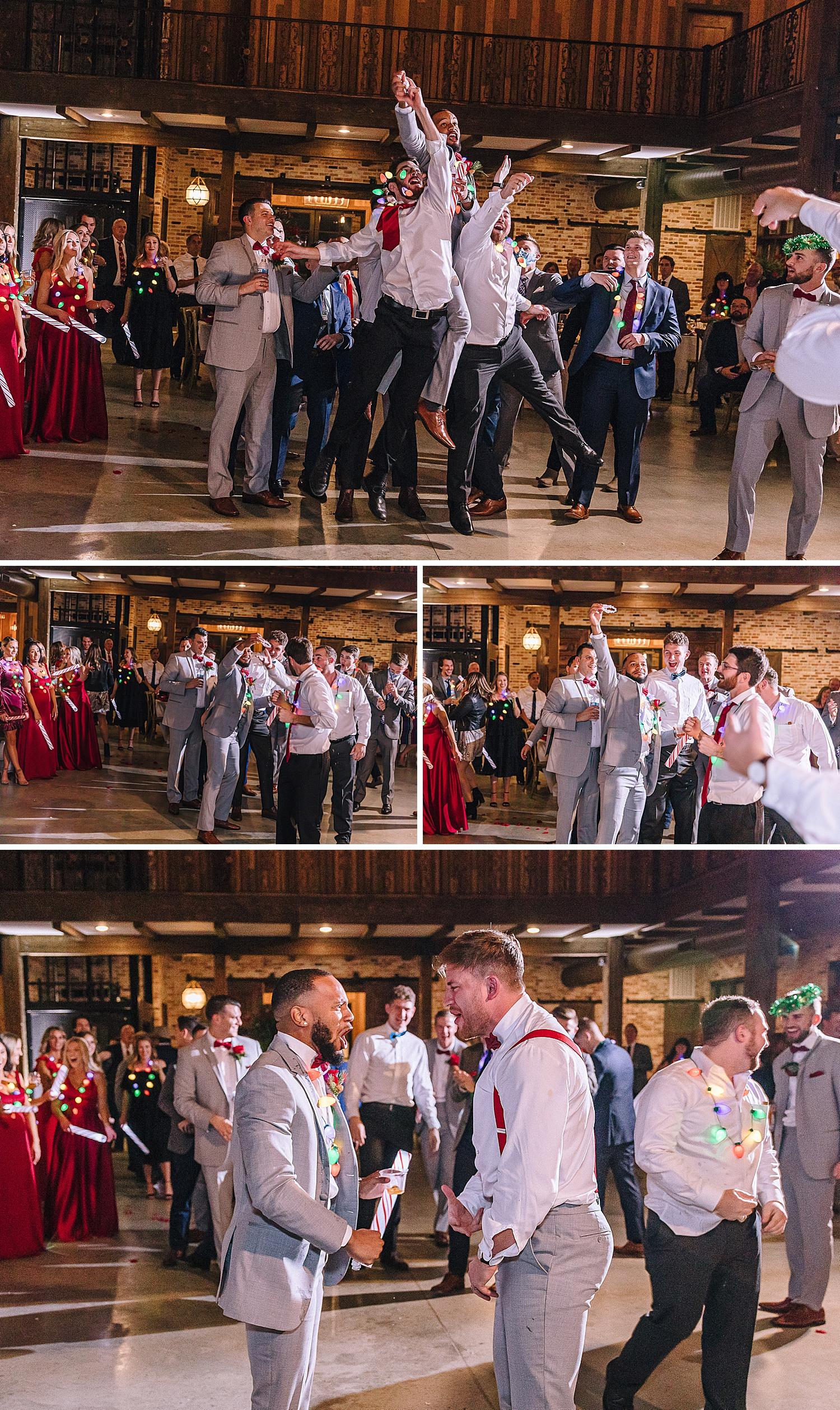 College-Station-Aggie-Wedding-The-Weinberg-at-Wixon-Valley-Christmas-Hallmark-Wedding_0144.jpg