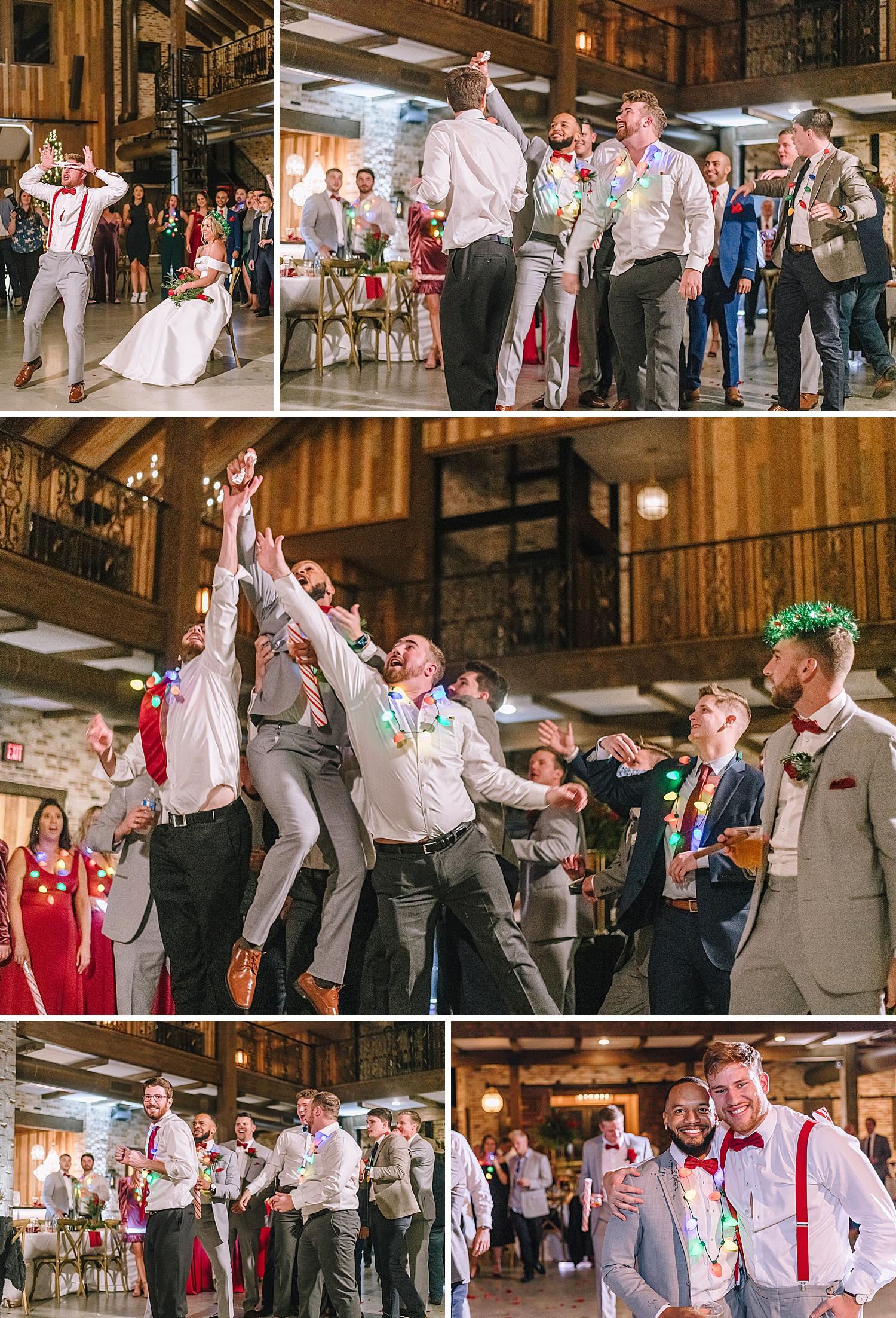 College-Station-Aggie-Wedding-The-Weinberg-at-Wixon-Valley-Christmas-Hallmark-Wedding_0145.jpg