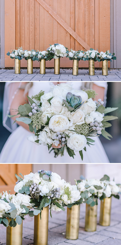 Magnolia-Halle-Wedding-San-Antonio-Texas-Bride-Grom_0002.jpg