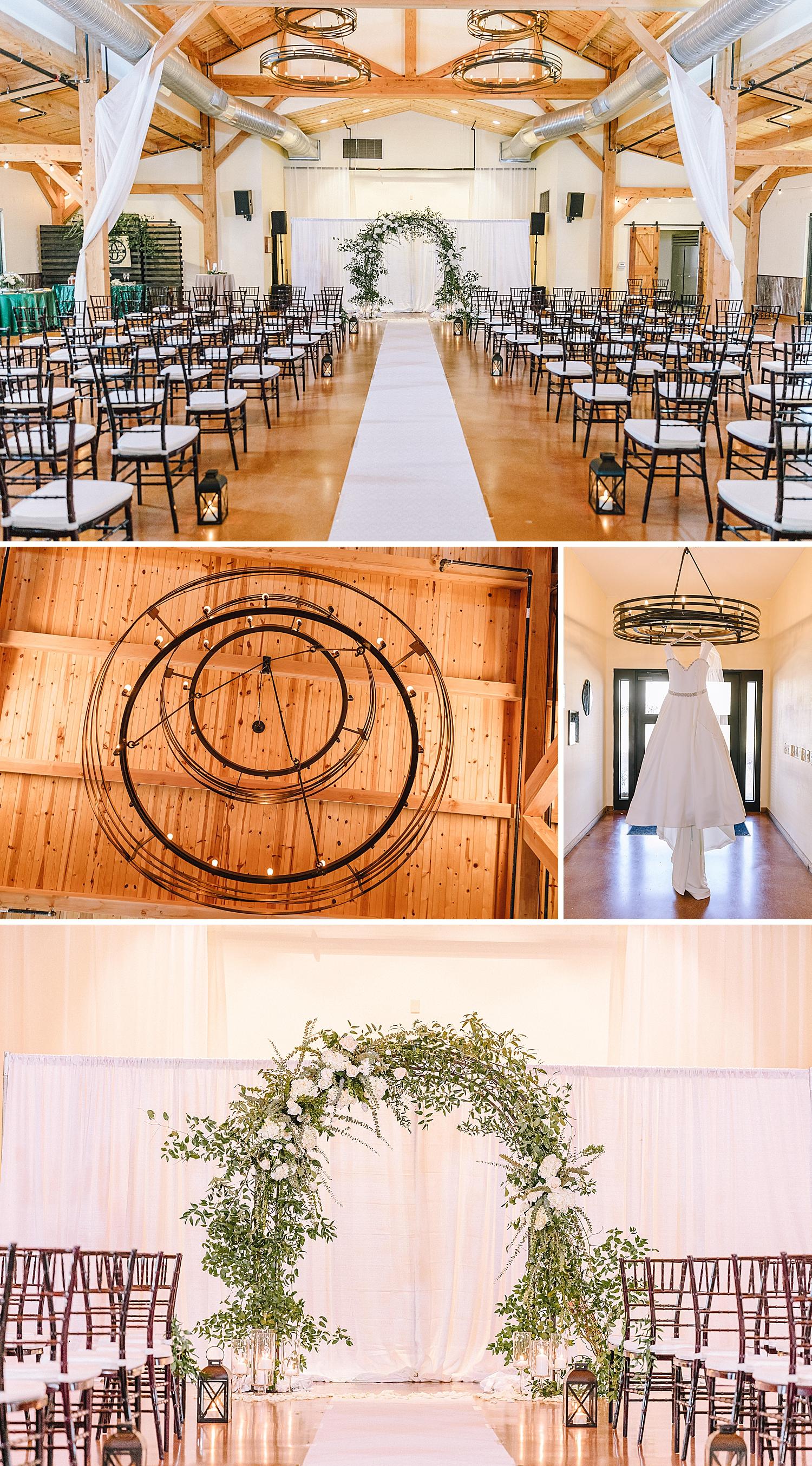 Magnolia-Halle-Wedding-San-Antonio-Texas-Bride-Grom_0003.jpg