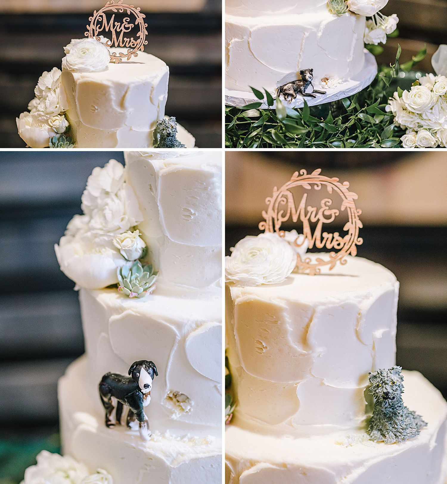Magnolia-Halle-Wedding-San-Antonio-Texas-Bride-Grom_0008.jpg