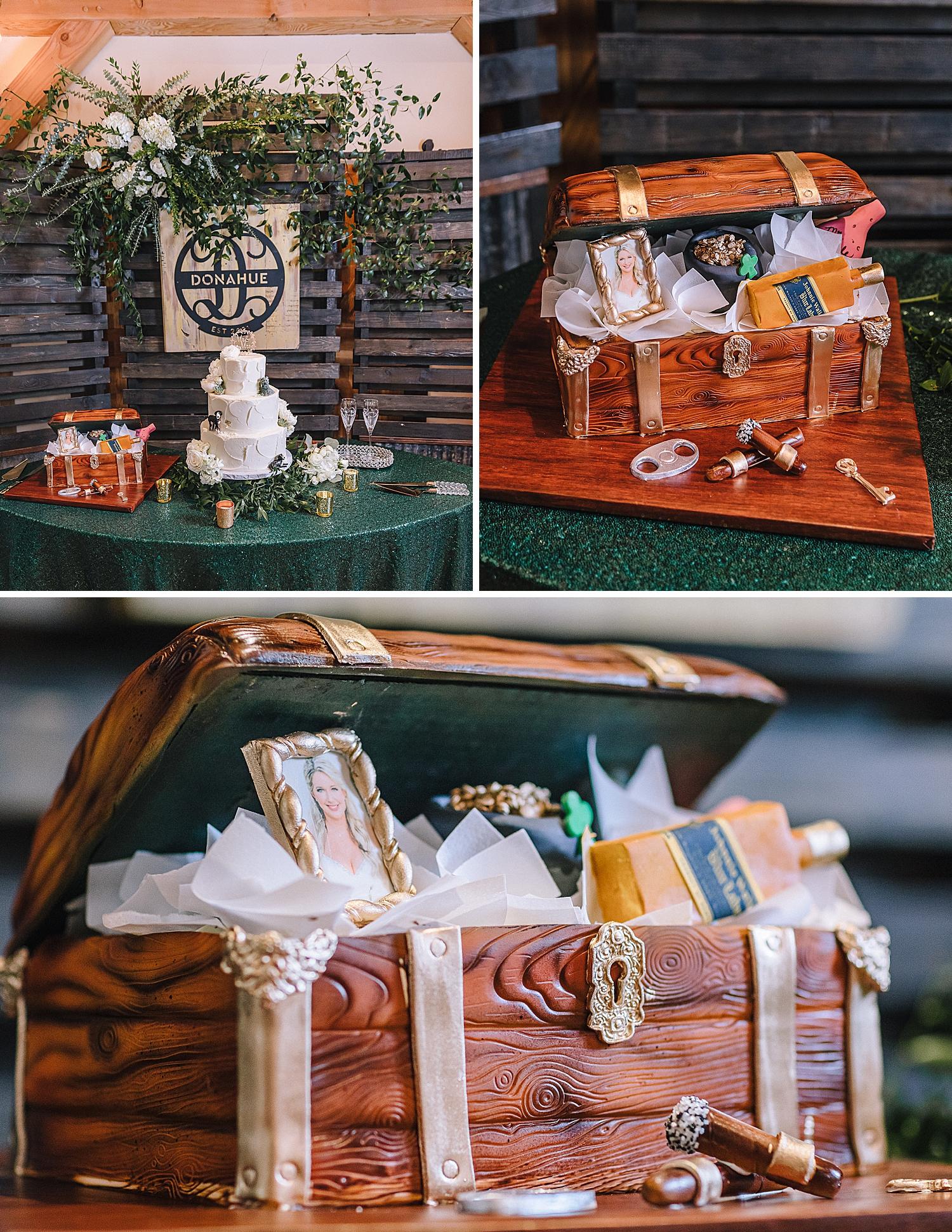 Magnolia-Halle-Wedding-San-Antonio-Texas-Bride-Grom_0009.jpg
