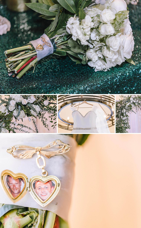 Magnolia-Halle-Wedding-San-Antonio-Texas-Bride-Grom_0010.jpg