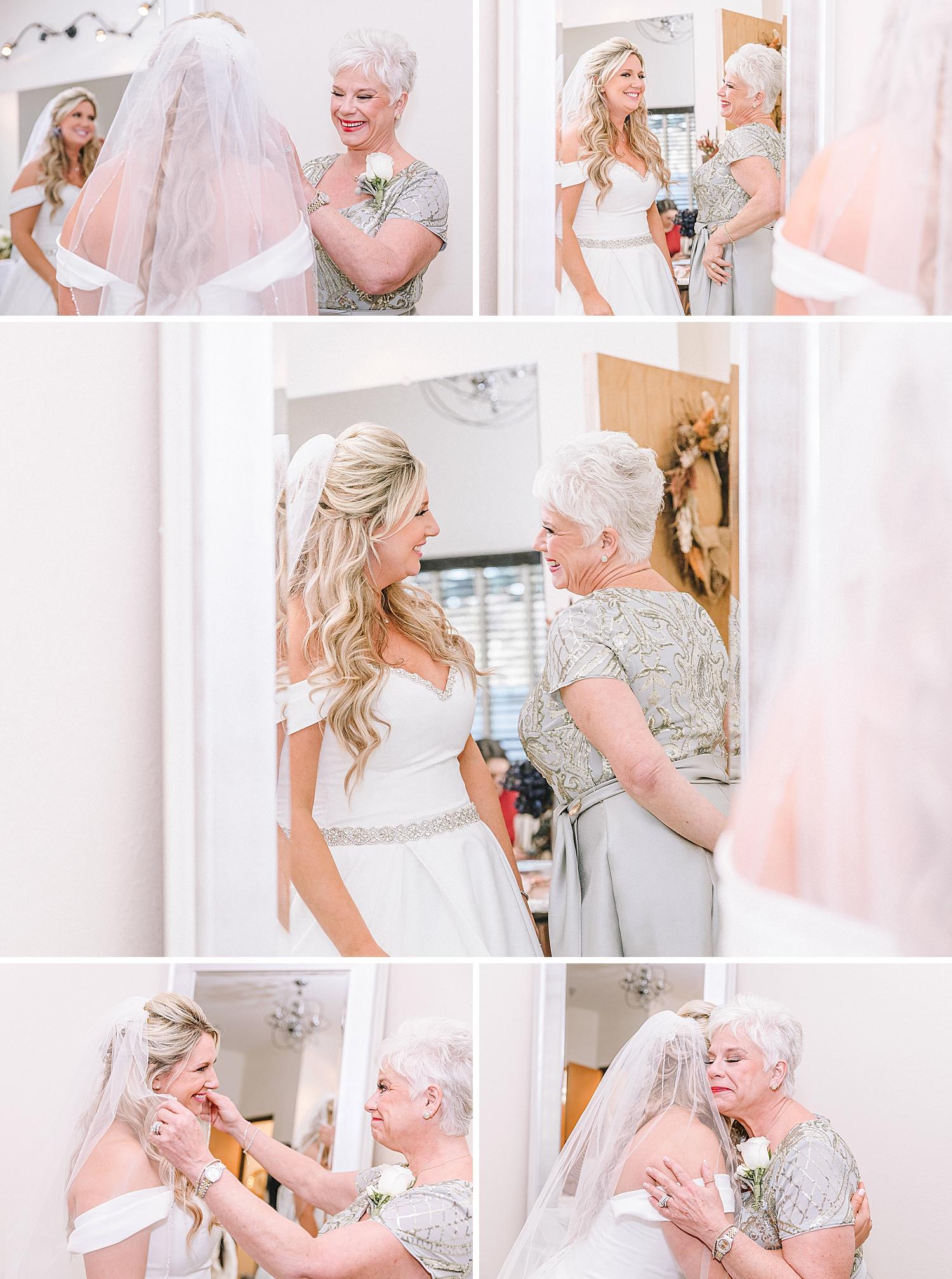 Magnolia-Halle-Wedding-San-Antonio-Texas-Bride-Grom_0011.jpg