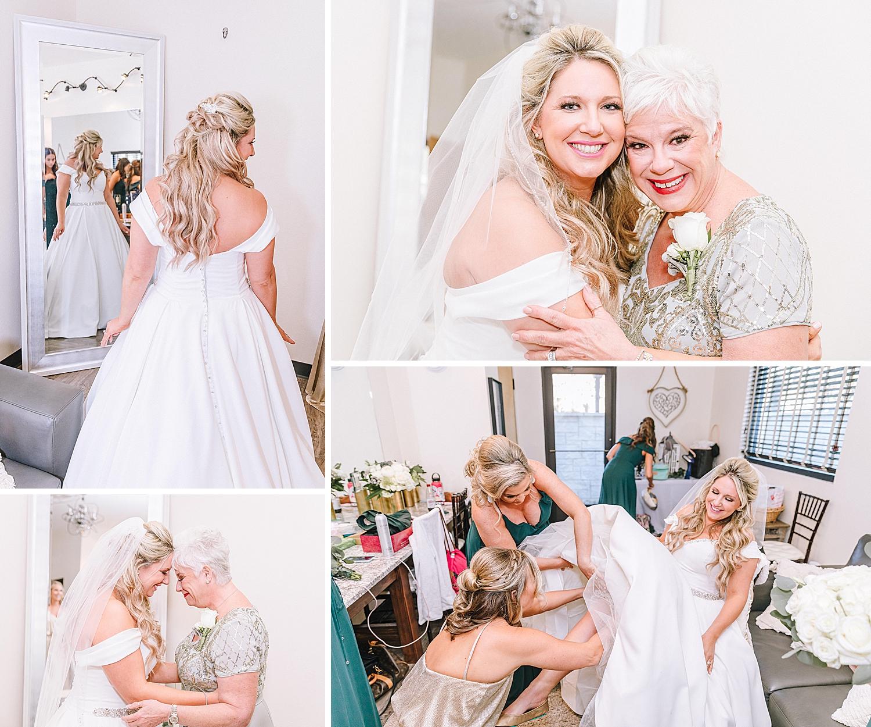Magnolia-Halle-Wedding-San-Antonio-Texas-Bride-Grom_0012.jpg