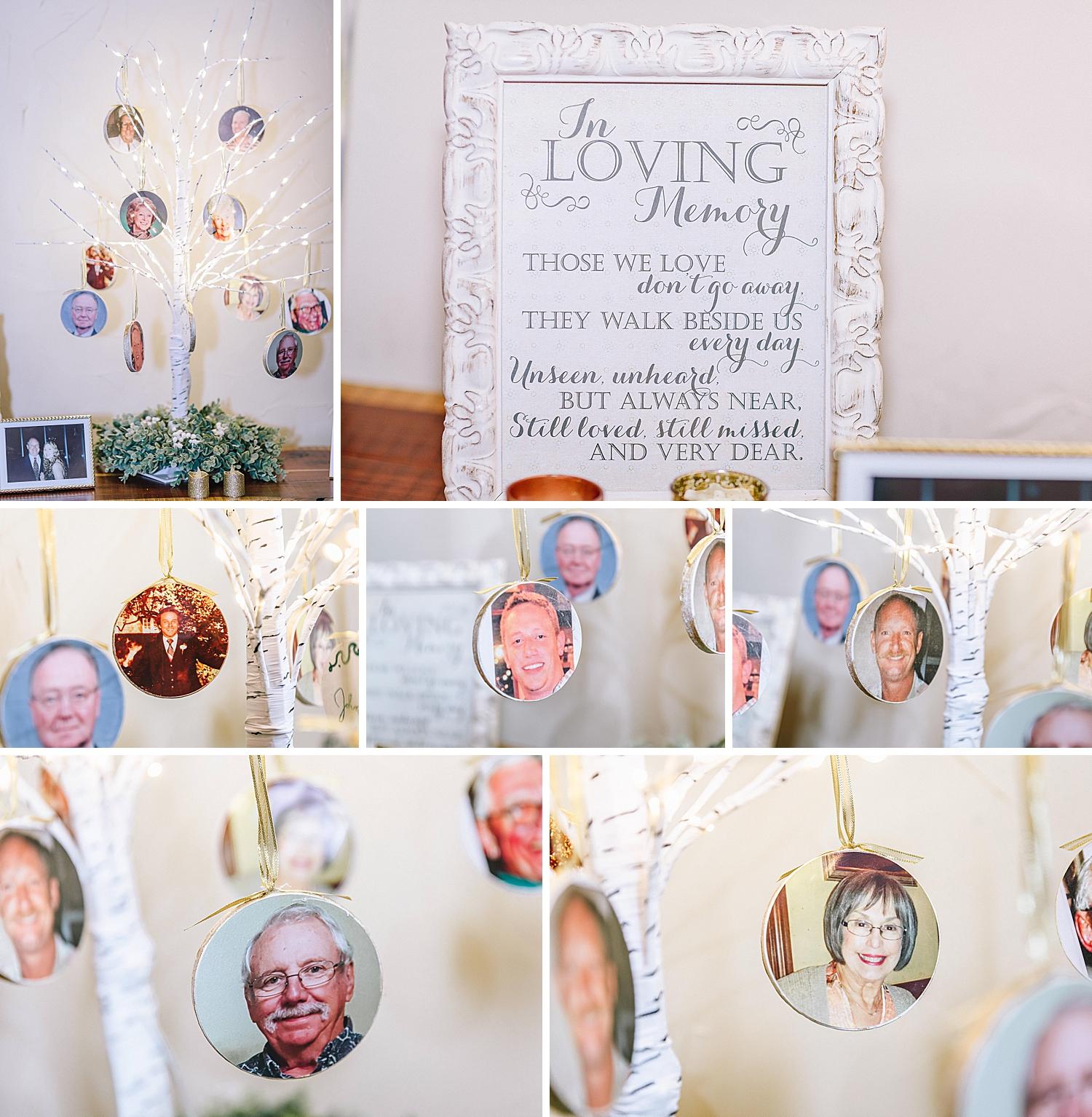 Magnolia-Halle-Wedding-San-Antonio-Texas-Bride-Grom_0015.jpg