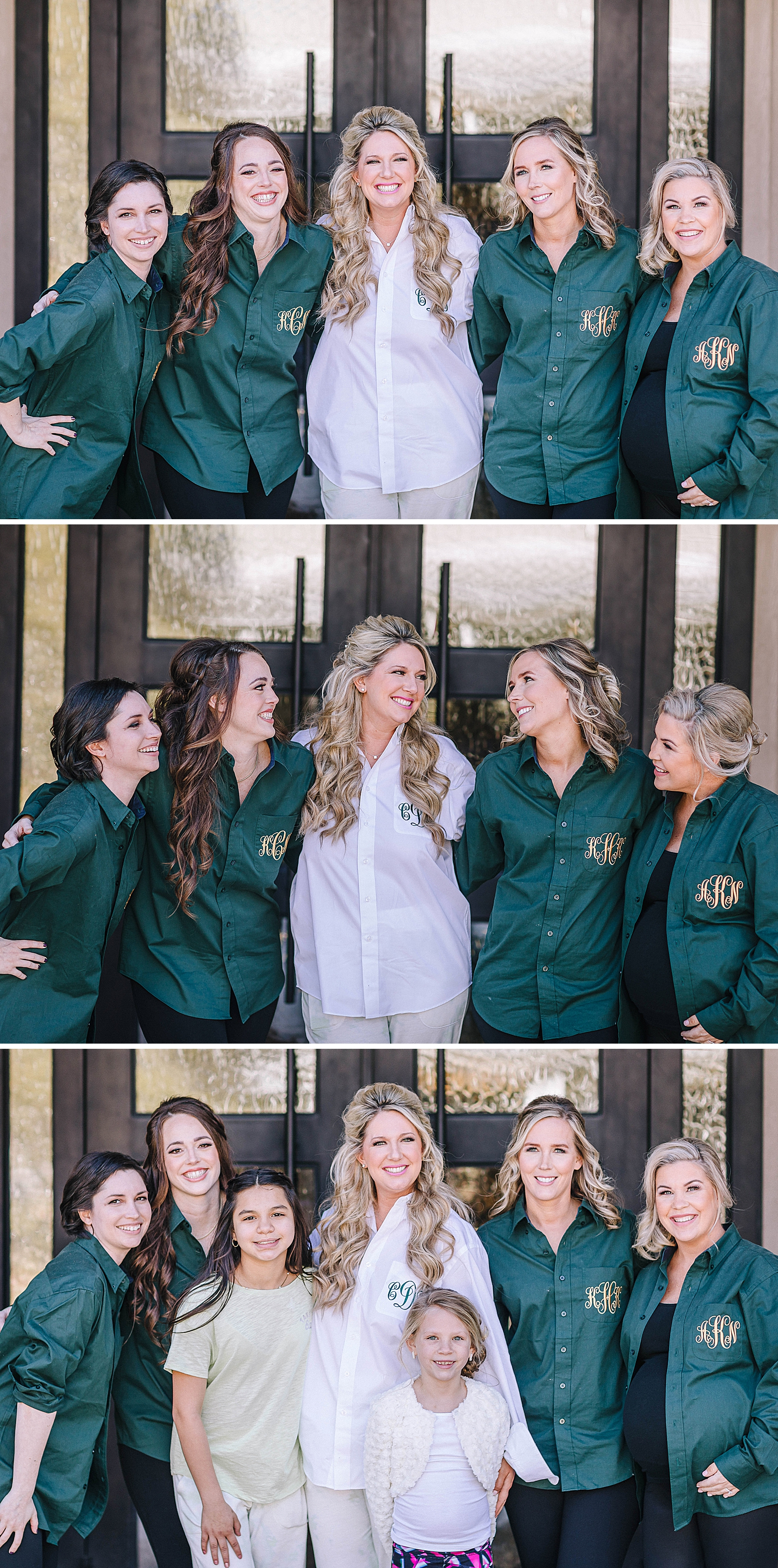 Magnolia-Halle-Wedding-San-Antonio-Texas-Bride-Grom_0016.jpg