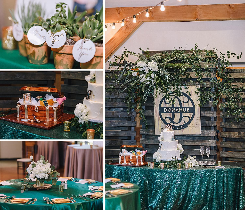 Magnolia-Halle-Wedding-San-Antonio-Texas-Bride-Grom_0017.jpg