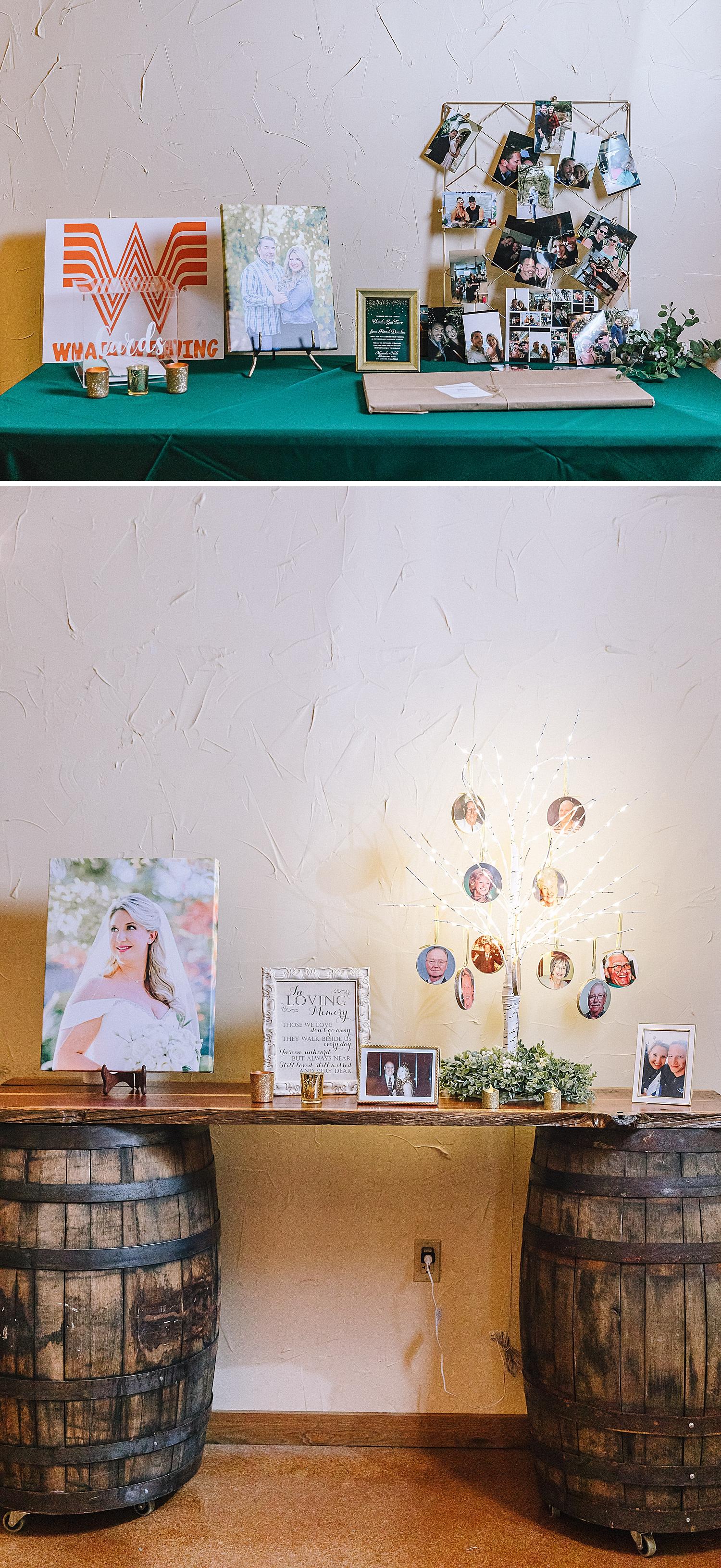 Magnolia-Halle-Wedding-San-Antonio-Texas-Bride-Grom_0019.jpg