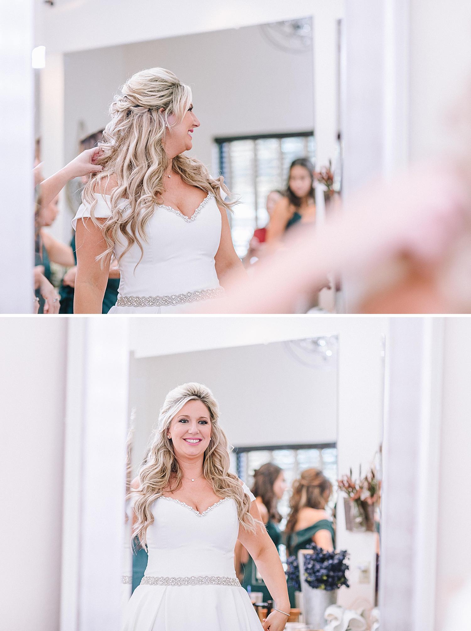 Magnolia-Halle-Wedding-San-Antonio-Texas-Bride-Grom_0023.jpg