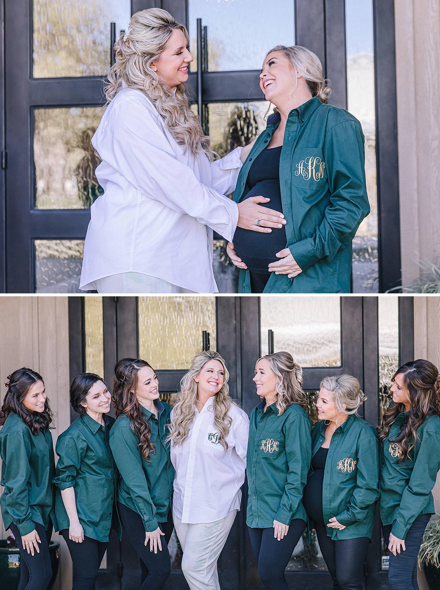 Magnolia-Halle-Wedding-San-Antonio-Texas-Bride-Grom_0025.jpg