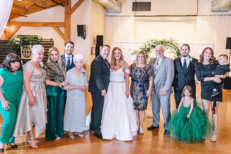 Magnolia-Halle-Wedding-San-Antonio-Texas-Bride-Grom_0026.jpg