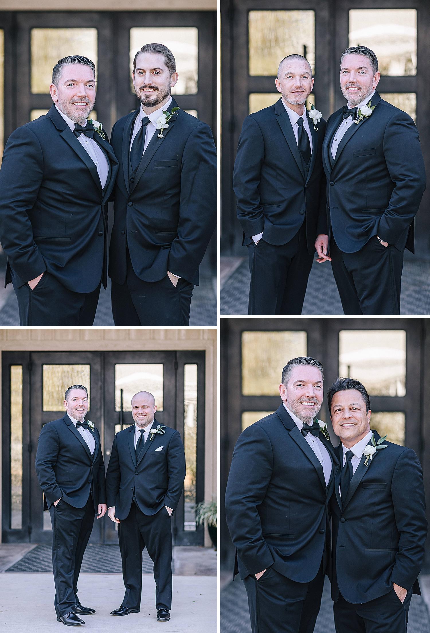 Magnolia-Halle-Wedding-San-Antonio-Texas-Bride-Grom_0030.jpg