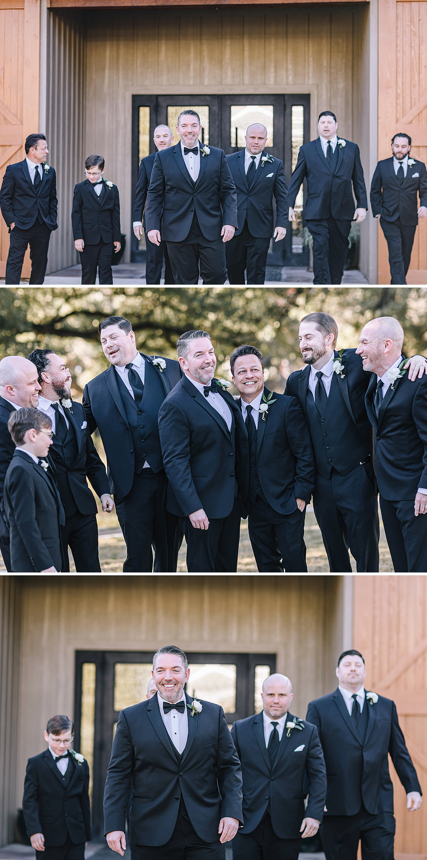 Magnolia-Halle-Wedding-San-Antonio-Texas-Bride-Grom_0032.jpg