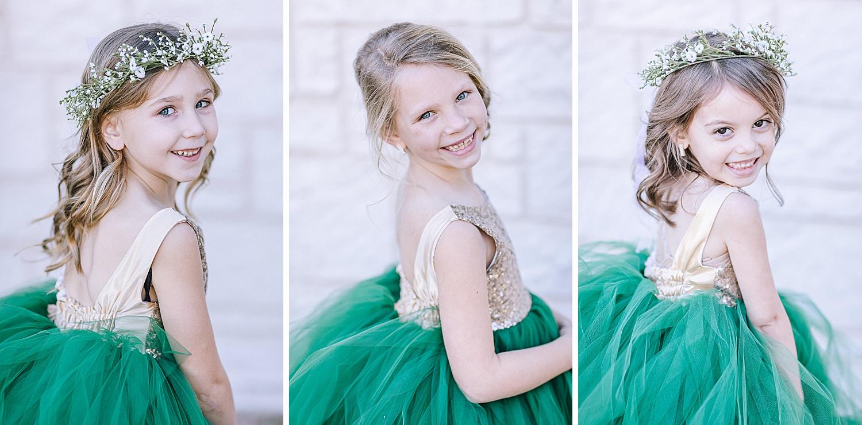 Magnolia-Halle-Wedding-San-Antonio-Texas-Bride-Grom_0034.jpg