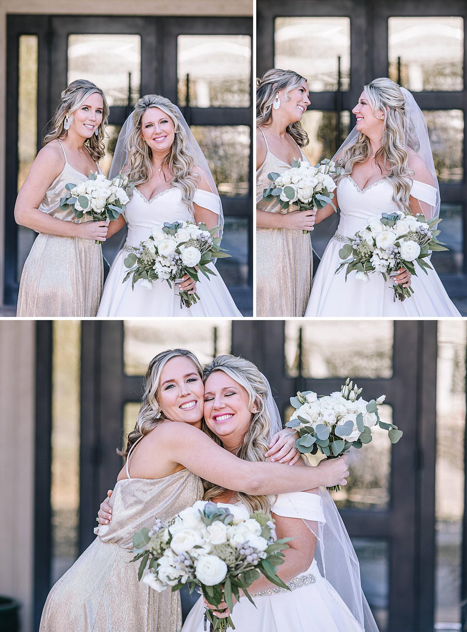 Magnolia-Halle-Wedding-San-Antonio-Texas-Bride-Grom_0035.jpg