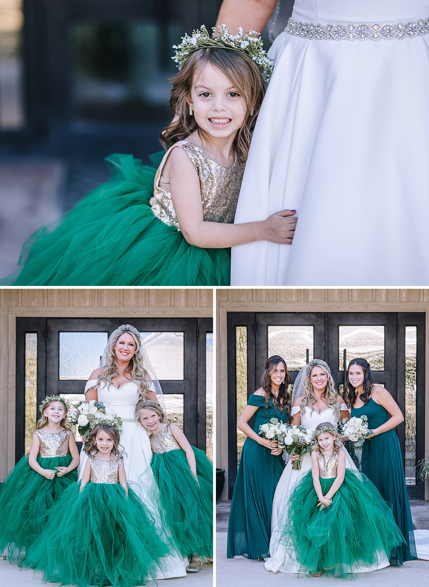 Magnolia-Halle-Wedding-San-Antonio-Texas-Bride-Grom_0036.jpg